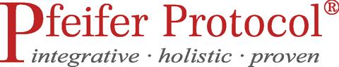 Pfeifer Protocol - integrative - holistic - proven